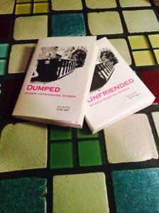 dumped cvr blog 1