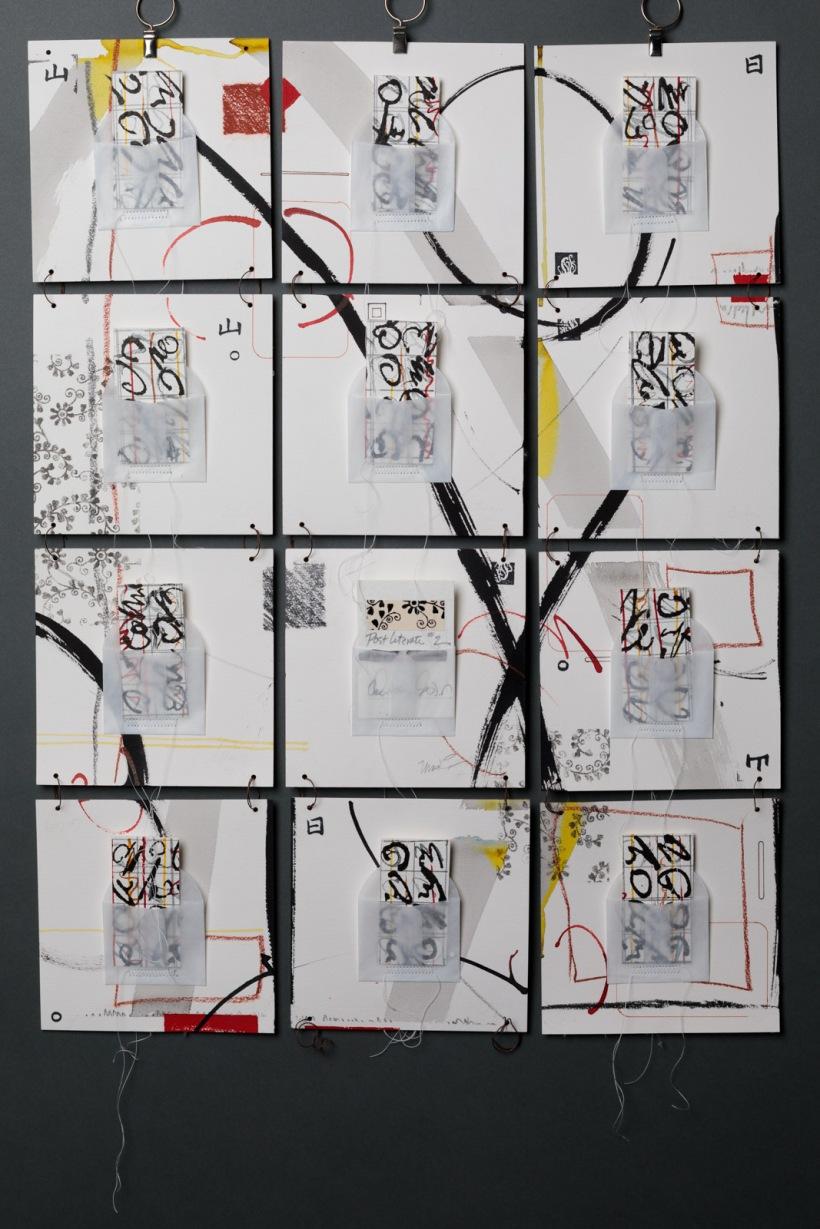 Nina Gaby Art 2018 (web-ready) BDP-9202