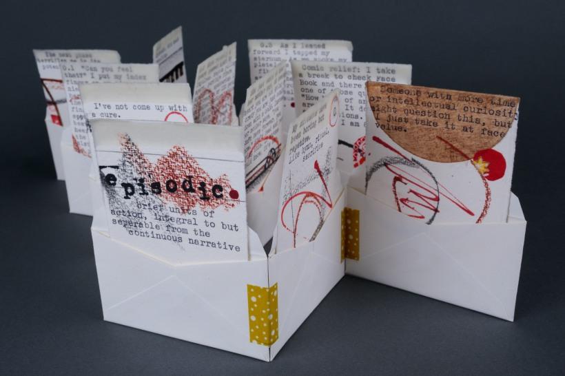 Nina Gaby Pieces (Web-Ready) BDP-7877