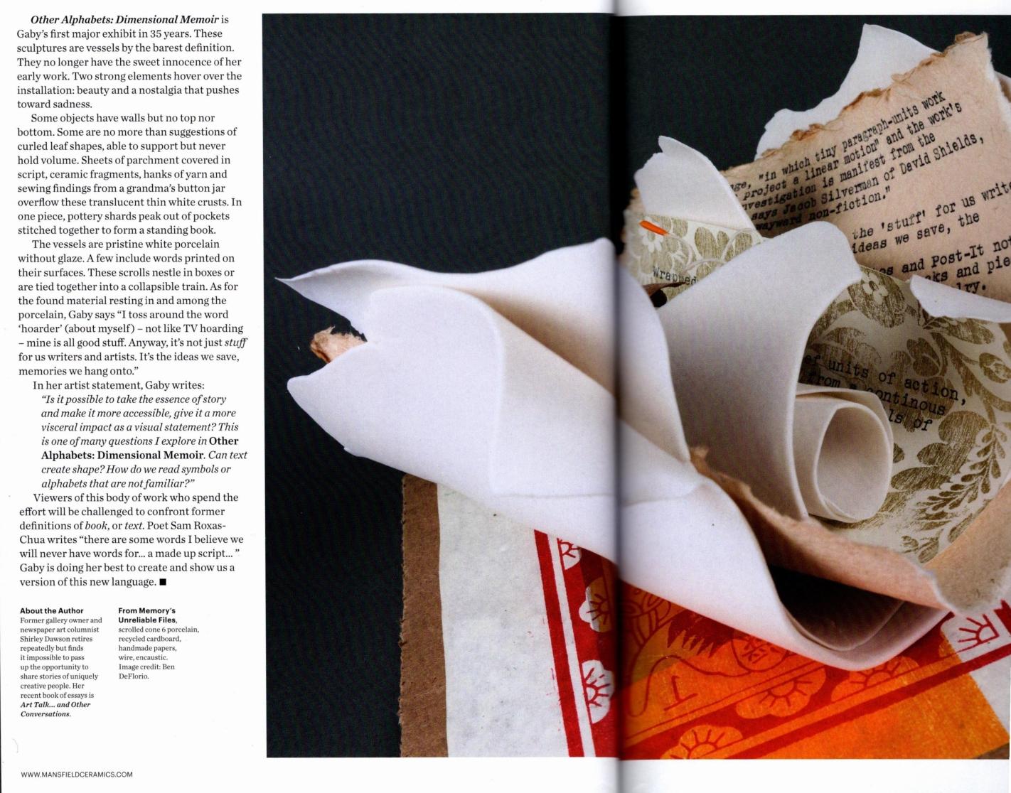 art-perc-pg-4.jpg