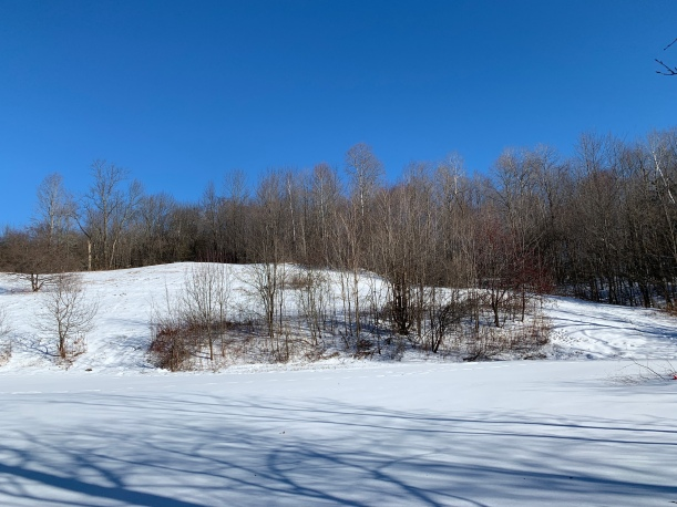Event area-snow.JPG